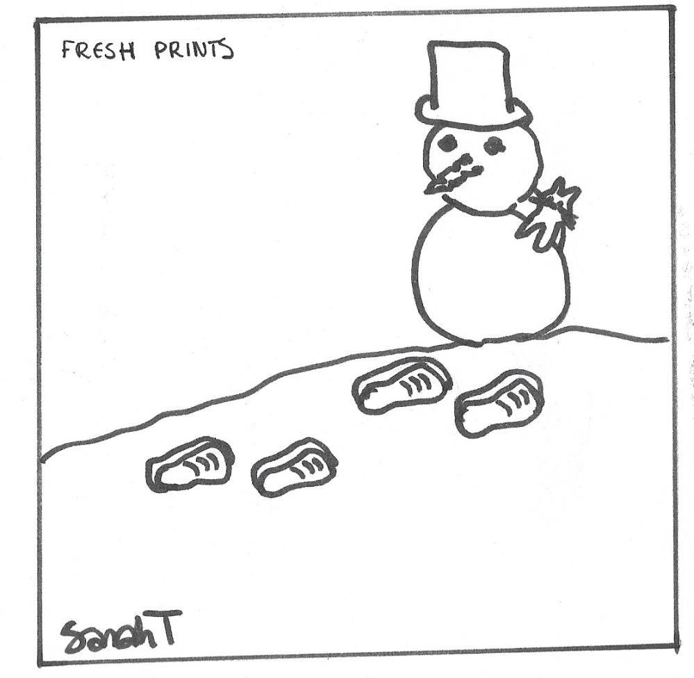 freshprints3